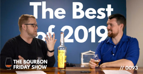 The Best of 2019 // Episode 0093