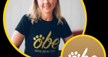 Hilary Jensen Obedog EQ Ecosystem Labs