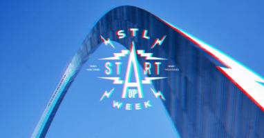 STLSW smaller banner